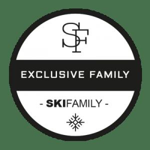 Exclusive Family - exclusive family e1486642529254