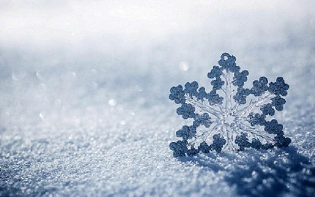 ¿Cómo se forman los copos de nieve? - Image00001