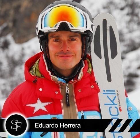 Escuela esquí Baqueira. Clases de esquí y snowboard - equipo