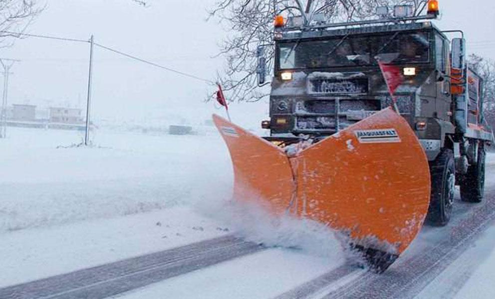conducir-en-nieve