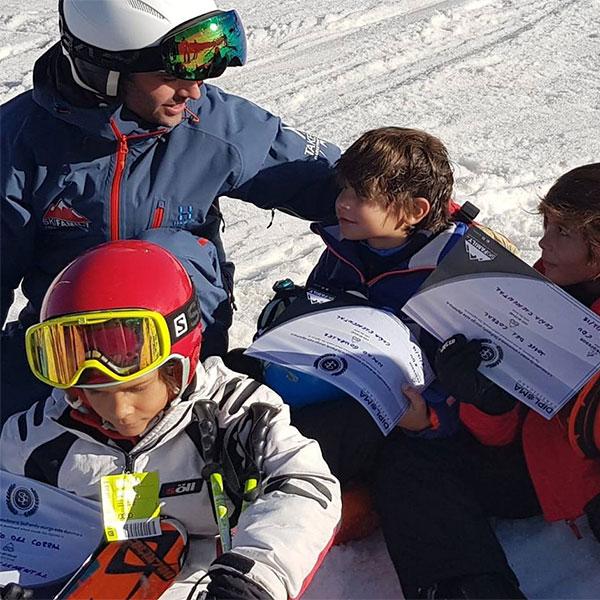 clases-esqui-niños-baqueira
