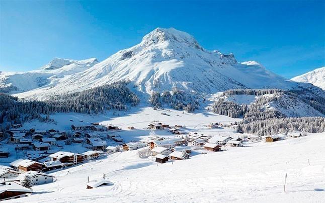 Lesch-en-Austria
