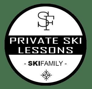 Ski lessons Baqueira Beret. Teaching professionals - PRIVATE SKI LESSONS 1