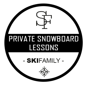 PRIVATE SNOWBOARD LESSSONS IN BAQUEIRA BERET