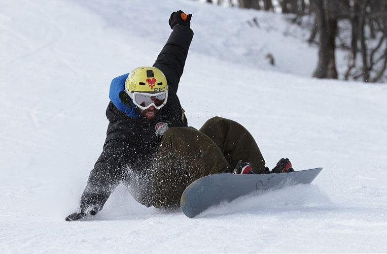 clases-de-snowboard-Baqueira