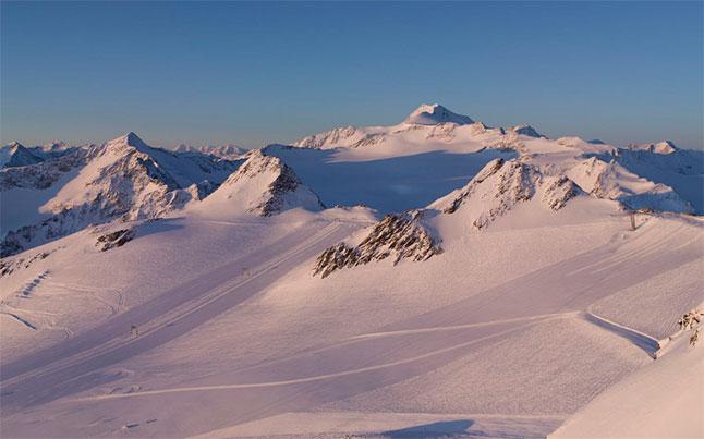 viaje-esquí-Sölden